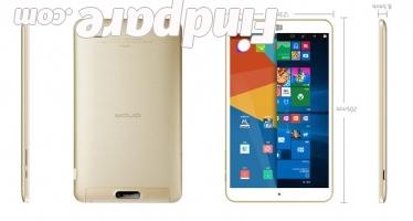 Onda V80 Plus tablet photo 2
