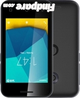 Vodafone Smart First 7 smartphone photo 4