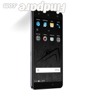 Allview V2 Viper Xe smartphone photo 7