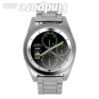 NO.1 G6 smart watch photo 12