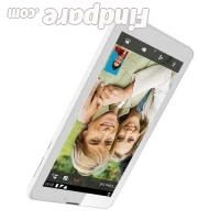 Archos 70 Helium 4G tablet photo 1