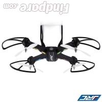 JJRC H28 drone photo 12
