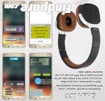 New Bee NB-9 wireless headphones photo 5