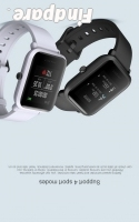 Xiaomi Huami AMAZFIT Bip Lite Version smart watch photo 3