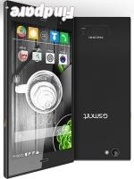 Gigabyte GSmart Guru GX smartphone photo 2