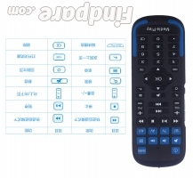 IPazzPort SY - 20 - 19RS 1GB 8GB TV box photo 4