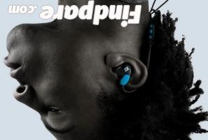 MEE X7 wireless earphones photo 2