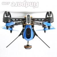Walkera F210 - 3D drone photo 9