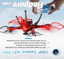 FEILUN FX176C1 drone photo 7
