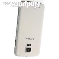 Landvo L900 smartphone photo 5