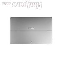 ASUS Transformer Mini T102HA 128GB tablet photo 5