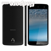 DOOGEE Mint DG330 smartphone photo 3
