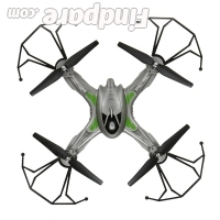 JJRC H25 drone photo 9