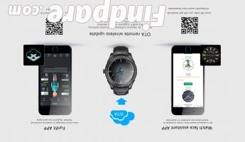 NO.1 D7 smart watch photo 10