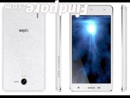 Spice Stellar 516 smartphone photo 4
