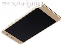 DEXP Ixion MS550 smartphone photo 3
