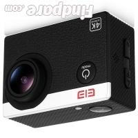 Elephone ELECAM Explorer S action camera photo 9