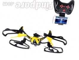Lishitoys L6052 drone photo 1