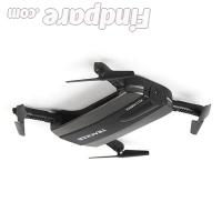JXD 523 drone photo 8