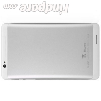 Cube T8S 1GB 16GB tablet photo 3