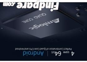 MECOOL M8S PRO W 2GB 16GB TV box photo 3