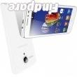 Lenovo A606 smartphone photo 1
