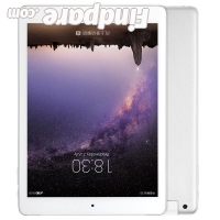 Onda V919 3G Air octa core smartphone tablet photo 4