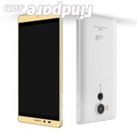 Elephone Vowney Lite smartphone photo 5