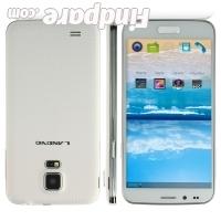 Landvo L900 smartphone photo 1