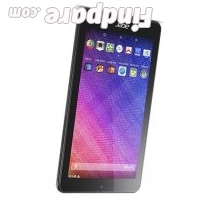 Acer Iconia One 7 tablet photo 5