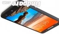 Lenovo S860 smartphone photo 4