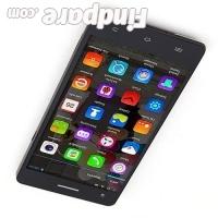 Goophone S9 smartphone photo 1