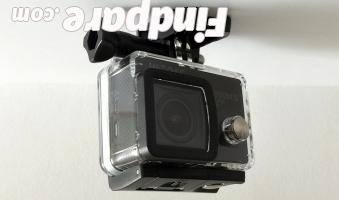 SJCAM SJ4000 action camera photo 6