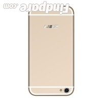 Zen Admire Glow smartphone photo 3