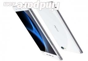Vivo X5 smartphone photo 1