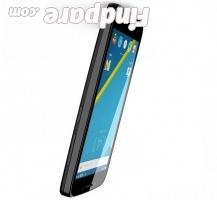 Elephone G9 smartphone photo 6