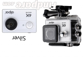 Aipal H9 / H9R action camera photo 12