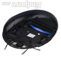 MinSu TR2015 robot vacuum cleaner photo 3