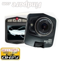 Podofo A1 Dash cam photo 11