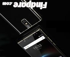 OUKITEL K3 smartphone photo 3