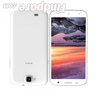 Zopo ZP990 Captain S 2GB smartphone photo 2