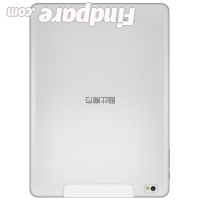 Cube Talk 9X 2GB 16GB tablet photo 3