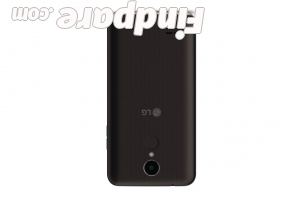 LG k7i Mosquito Away smartphone photo 14