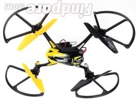 Lishitoys L6052 drone photo 4