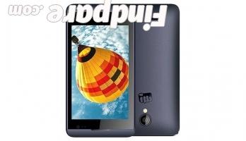 Micromax Bolt S302 smartphone photo 1