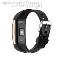 LEMFO S2 Sport smart band photo 13