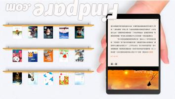 Teclast X89 Kindow tablet photo 2