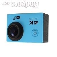 KaRue F60 action camera photo 5