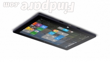 PIPO W1 Pro 4GB-64GB tablet photo 3