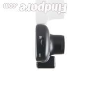 Nextbase 512GW Dash cam photo 3